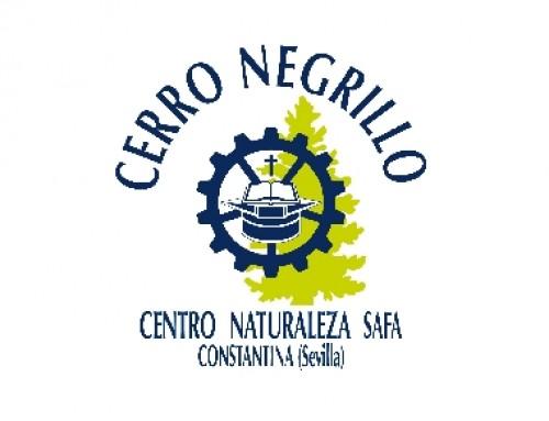 Aula de la Naturaleza Cerro Negrillo
