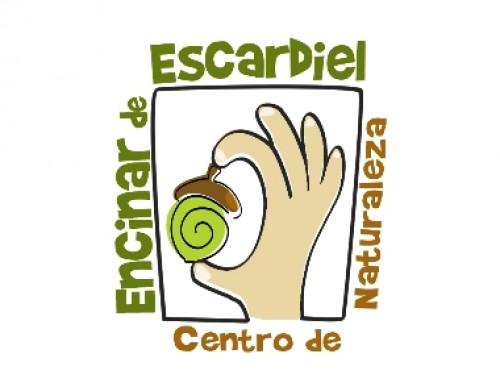 Centro de Naturaleza Encinar de Escardiel