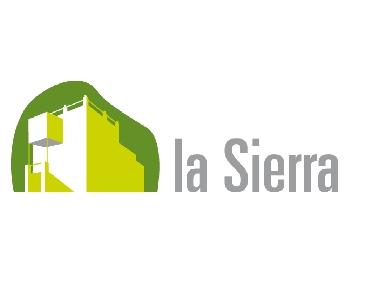 la_sierra