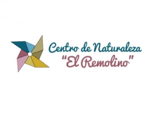Centro de Naturaleza El Remolino
