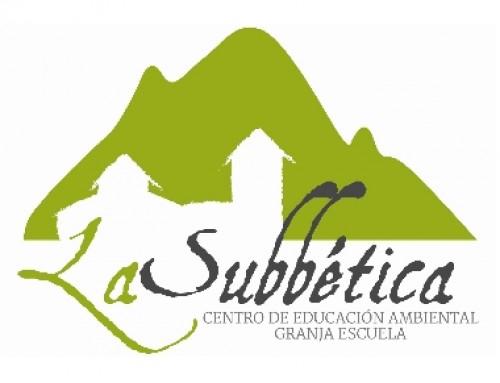 Centro de Educación Ambiental La Subbetica