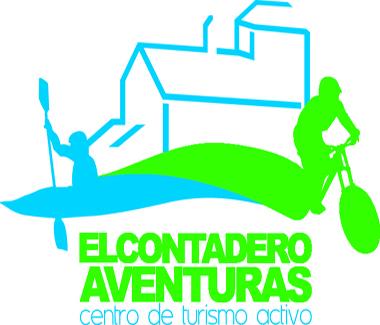 el-contadero-aventura-0