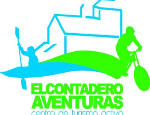 El Contadero Aventuras Centro de Turismo Activo