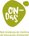 Red Ondas Logo