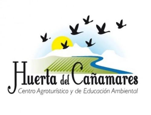 Centro de Educación Ambiental Huerta del Cañamares