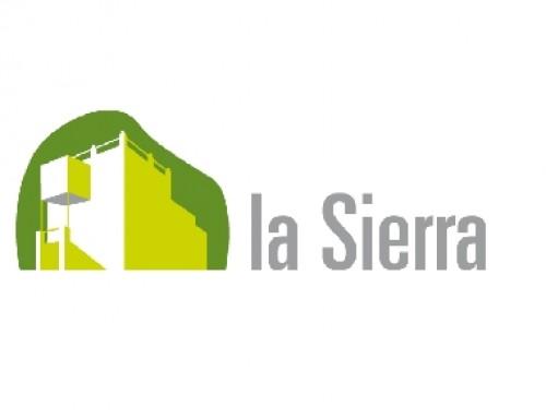 Centro de Educación Ambiental La Sierra