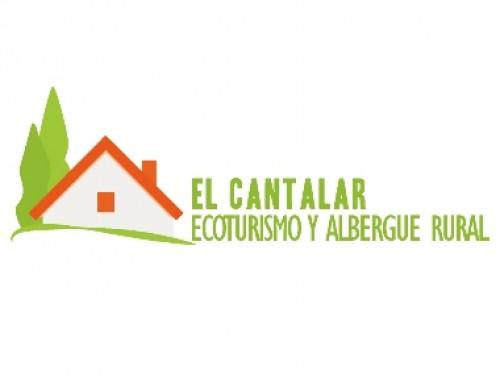 Aula de Naturaleza El Cantalar
