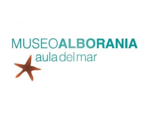Museo ALBORANIA Aula del Mar de Málaga